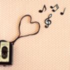 Music Nerd