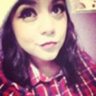 Nessy Garcia