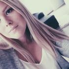 Ingeborg Skogmo