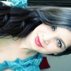 Angelica Nunes