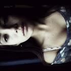 Vividentrodime ♥