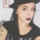 Jade Ribeiro