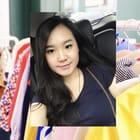Nelly Tan