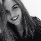 Esmee Bruin