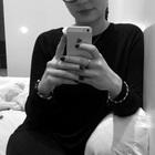 Roxane Ducastelle