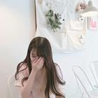 △PINKIE△