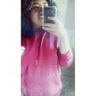 Cintia Hernandez Carrillo