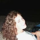 Chiara Panerai