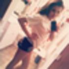 Mackenzie Raye♥
