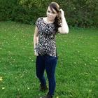 Megan*J