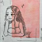 Mizu_hues🌊💕
