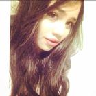 Evelin Garcia