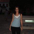 Maria Aidonopoulou