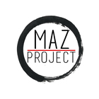 themazproject