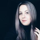 Lukina_Ana