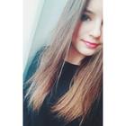 sara_fodor