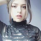 Lursmanashvili Mari
