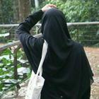 azrafiqah