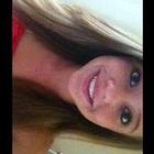 Brooke Megill
