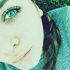 Gaia Zanon