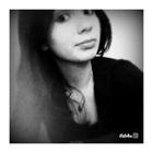 agathe_tr