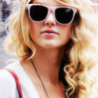 a place in this world.