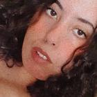 Mariana Estriga