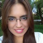Naomi López Romo