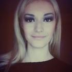 Katarina Kiš