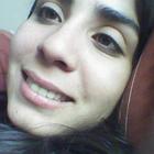 Catalina Aguero