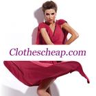 Clothescheap.com