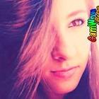 Paola Del