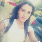 Katja Bungić