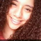 Andrea  Sosa