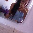 Andrea Shecid