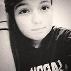 Alyssa Grace Gaddie