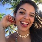 Nicole Tessaro