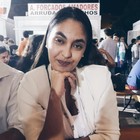 Betinha Marques