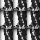 Eirini S.