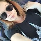 Kaylee Murphy