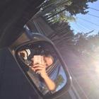 Faty Rivera