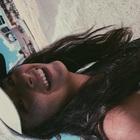 Mari Roque