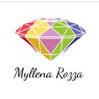 Myllena Rozza ზ