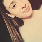 Aida Braho