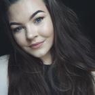 KAROLINE AARSRUD