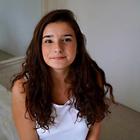 Antonia Hotineanu