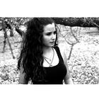 Nuria Monforte❤❤