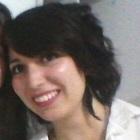 Noelle Marlene