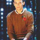 ️ i love him