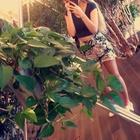 Sofyie♥:O❤